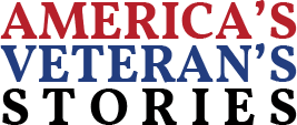 america's veteran's stories logo text 1